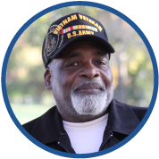 The Veterans Choice Program Benefits