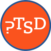 National Center for PTSD's Consultation Program