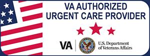 VA Authorized Urgent Care Provider